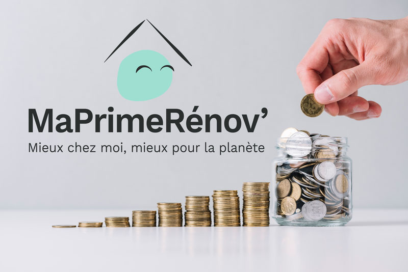 ma-prime-renov-aides-energie-renovation-2020-cite-